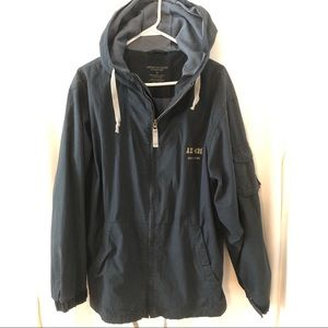 Men's American Eagle Outfitters jacket size M